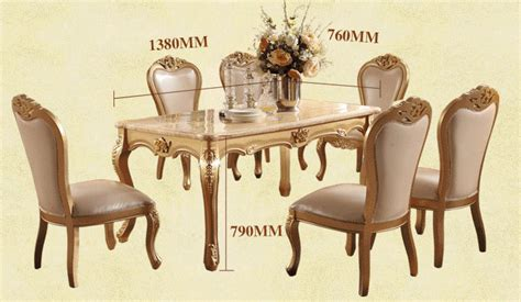 kitchen table european dining room sets calligaris dining room marble dining table set luxury european style