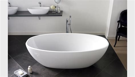 victoria and albert bathtubs 25 best ideas about victoria and albert baths on