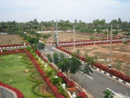 residential land for sale in boyapalem, visakhapatnam
