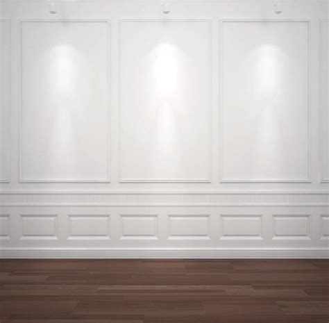 2019 white wall indoor photography backdrops with
