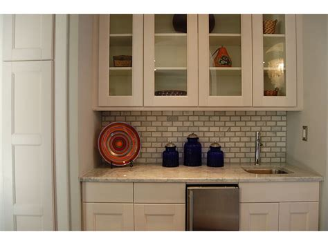 built in wet bar cabinets with sink 15 best small wet bars images on pinterest home ideas