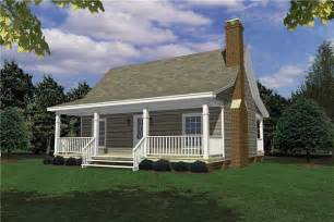 Cottage style home plans on the site http www thehouseplanshop com