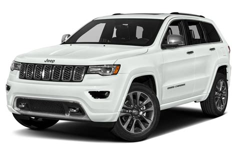 toyota jeep 2017 2017 toyota jeep best new cars for 2018