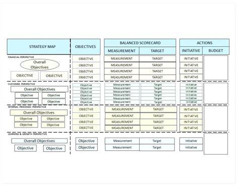 supplier performance measurement template excel supplier performance measurement template excel supplier