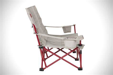 kelty loveseat cing chair kelty low loveseat hiconsumption