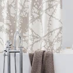Bath Shower Curtains Bathroom Shower Curtain