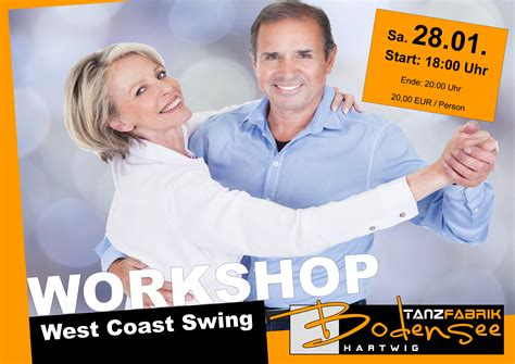 west coast swing blog west coast swing workshop am 28 01 2017 in der tanzfabrik