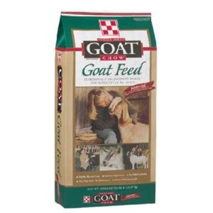 purina mills noble goat dairy parlor 16 gordon's feed & pet