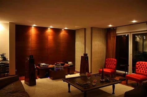 best speakers for room audiophile listening rooms studio design gallery best design