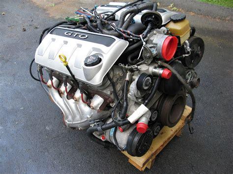 best ls motor 2003 audi rs6 ls1 engine 1a auto