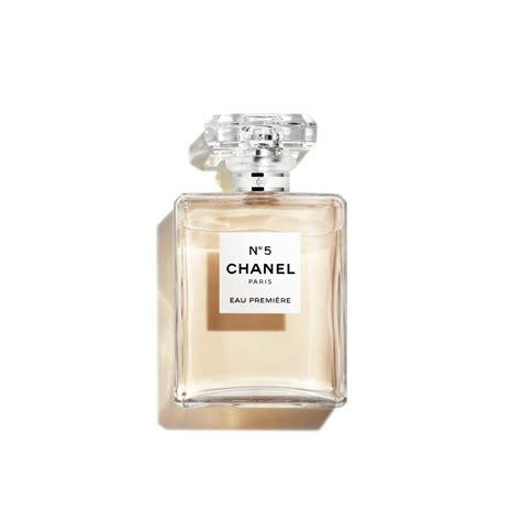 Parfum Chanel N 5 n 176 5 eau premiere eau premi 200 re spray fragrance chanel