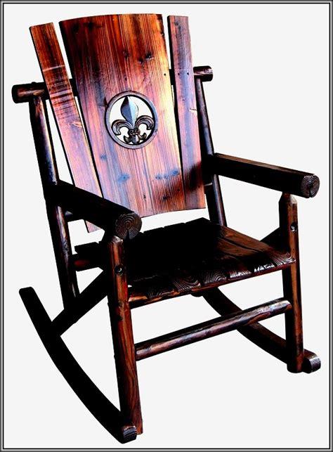 childrens rocker recliner childrens wooden rocking chairs chairs home furniture