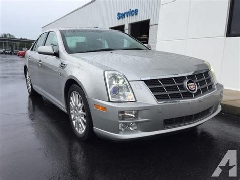 how cars run 2008 cadillac sts engine control 2008 cadillac sts v8 v8 4dr sedan for sale in indianapolis indiana classified americanlisted com