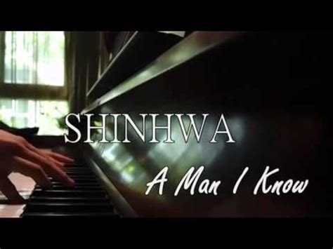 piano ringtone songs free download