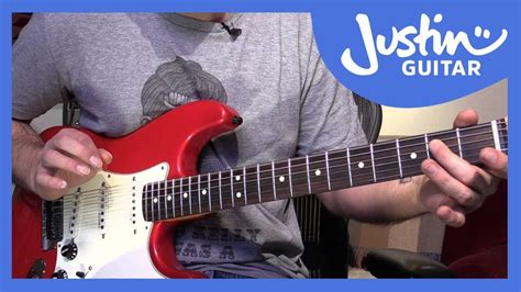 mary    lamb stevie ray vaughan guitar lesson st  srv blues texas youtube