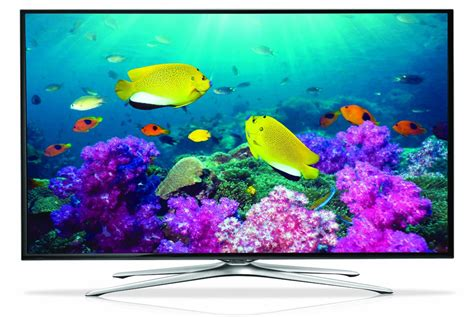 Tv Led Samsung F5500 samsung s 2013 tv line up with prices flatpanelshd