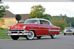 1954 chevrolet bel air images photo 54 chevy bel air