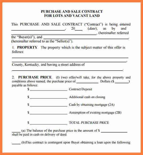 business purchase template 4 business purchase agreement marital settlements