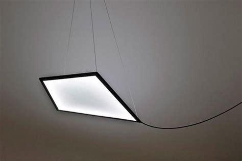 Cool Light Fixtures Modern Like Contemporary Lighting Fixtures Unique Lighting Design Ideas