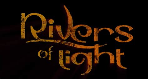 disney rivers of light rivers of light scratched from summer press release
