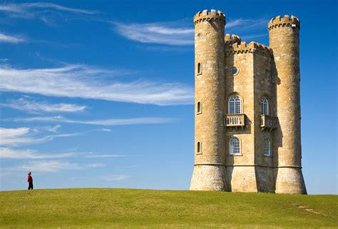 Whats Haute In The Uk by File Broadway Tower Edit Jpg