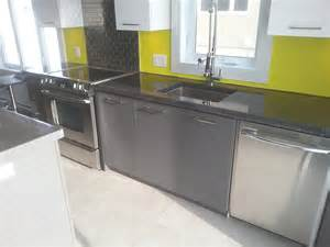 b 233 ton multi surfaces comptoir de cuisine