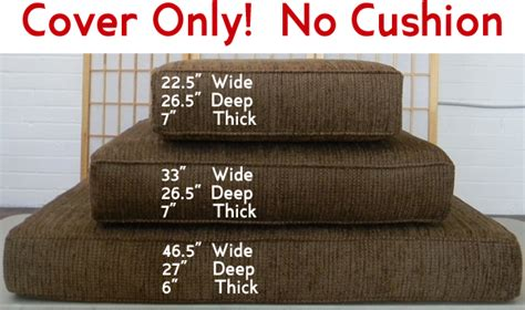 where can i buy replacement couch cushions replacement sofa seat cushion covers smalltowndjs com