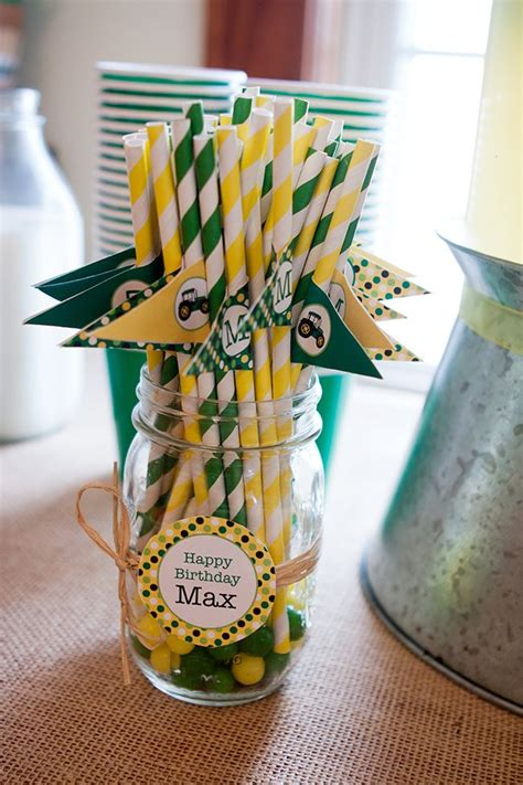 Deere Birthday Decorations by 129 Best Images About Deere On