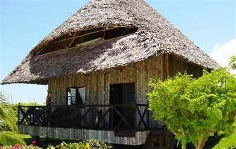 mnarani cottages safaris tanzanie voyage zanzibar mnarani