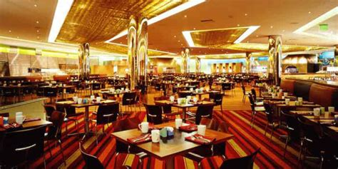 The 15 Best Places With A Breakfast Buffet In Las Vegas Top 10 Vegas Buffets