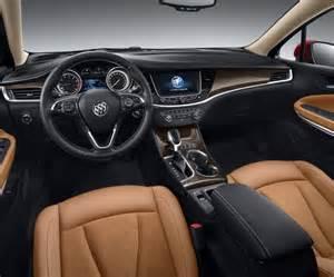Quality Auto Upholstery 2017 Buick Verano Release Date Specs Interior