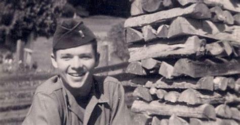 a world war ii 0750255641 rare photo of audie murphy somewhere in germany during world war ii audie murphy