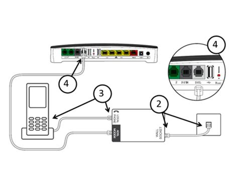 wiring diagram for telstra phone socket efcaviation