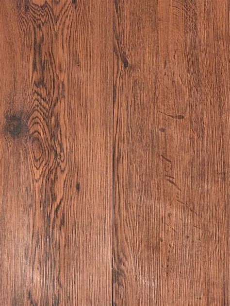 wood look vinyl plank flooring 7in wide 0 79 blowout sale oak wood look lvp dallas flooring