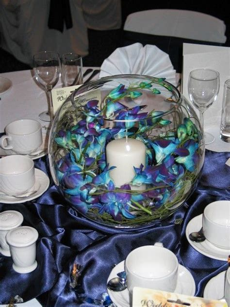 41 best Galaxy Themed Party images on Pinterest   Galaxy