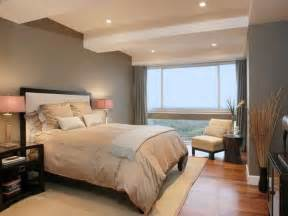 Bedroom Wall Color Ideas Pictures Bedroom Accent Wall Color Ideas Home Delightful