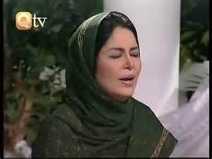 tum par lakh jan se naat downloads www hashiraleem