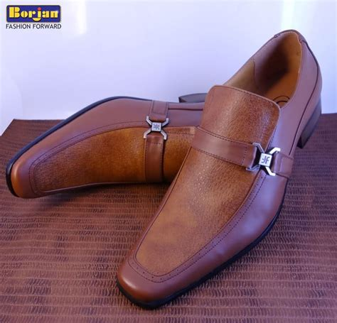 boat shoes in pakistan borjan shoes pakistan with prices