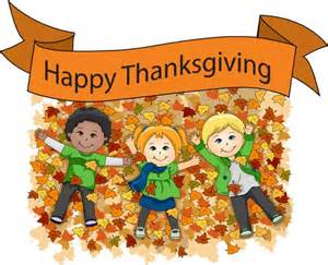 thanksgiving kids free happy thanksgiving clip art images 3 image 6