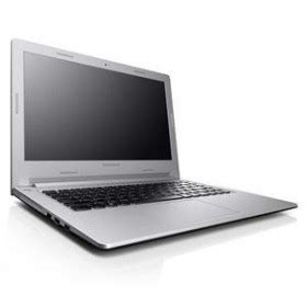 Laptop Lenovo Ideapad S310 Lenovo Ideapad S310 Laptop Windows 7 Windows 8 1 Drivers Software Notebook Drivers