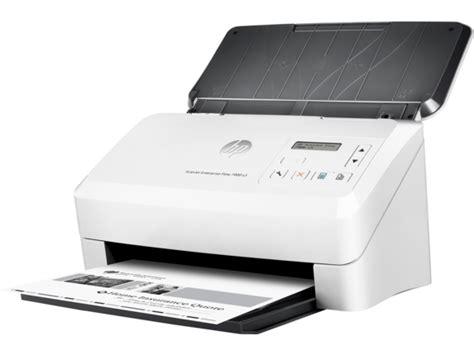 Hp Samsung S3 Zoom hp scanjet enterprise flow 7000 s3 sheet