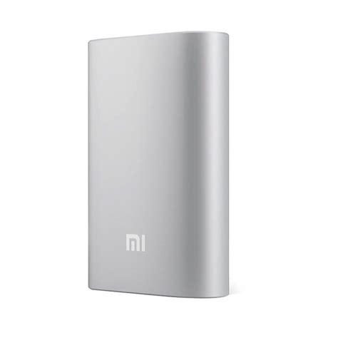 Power Bank Xiaomi Redmi 2 xiaomi 10000mah power bank 綷 綷 綷