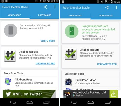 root cheker apk root checker apk version xiaomi advices
