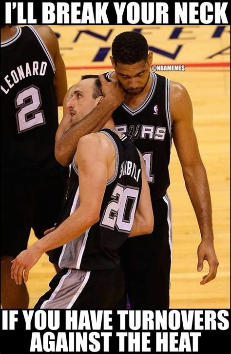 San Antonio Spurs Memes - 17 best images about san antonio spurs on pinterest