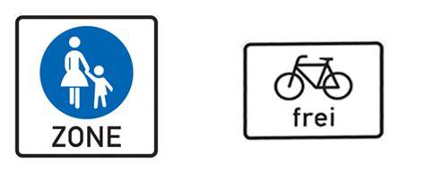 Baustellenschild Zeichen by Verkehrssicherheit Landeshauptstadt Dresden