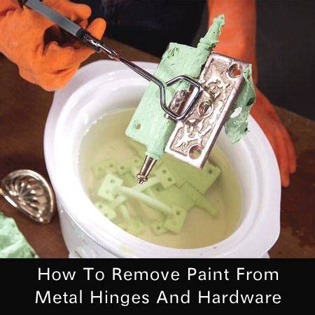 how to remove acrylic paint on a canvas 25 best how to paint ideas on learn to paint