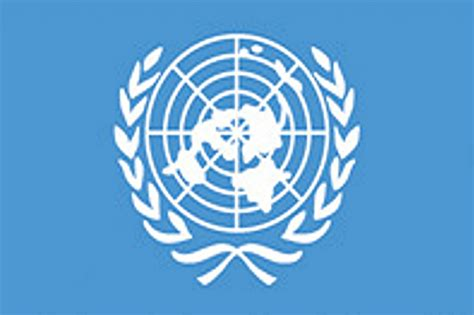 United Nations Nation 13 by United Nation 1945