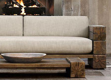 diy wood sofa www pixshark com images galleries with a