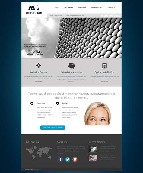 weebly templates premium premium weebly templates and weebly themes html autos weblog
