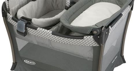 bedroom bassinet graco day2night sleep system bedroom bassinet pack n
